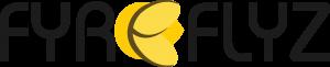 Fyreflyz Internship Programme